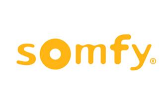 Domotica [ SOMFY ] soluzioni d'automazione per una casa intelligente