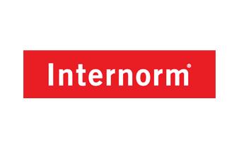 Finestre e portoncini d'entrata [ INTERNORM ] il più grande marchio di serramenti in Europa!