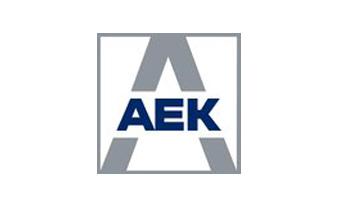 Soluzioni [ AEK ] per la sicurezza della casa