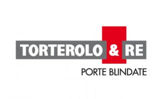 Porte Blindate [ Torterolo & Re ] Persiane Portali Casseforti