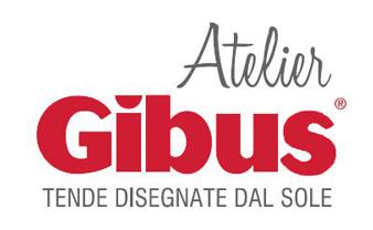 Tende da Sole Atelier [ GIBUS ] Tende e Pergolati per Esterni
