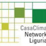 CasaClima Network Liguria