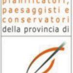 Ordine architetti, pianificatori, paesaggisti, conservatori della Provincia di Genova