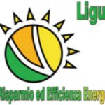 Polo tecnico professionale Risparmio ed efficenza energetica Regione Liguria
