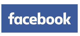 ser.mobil testimonianze facebook